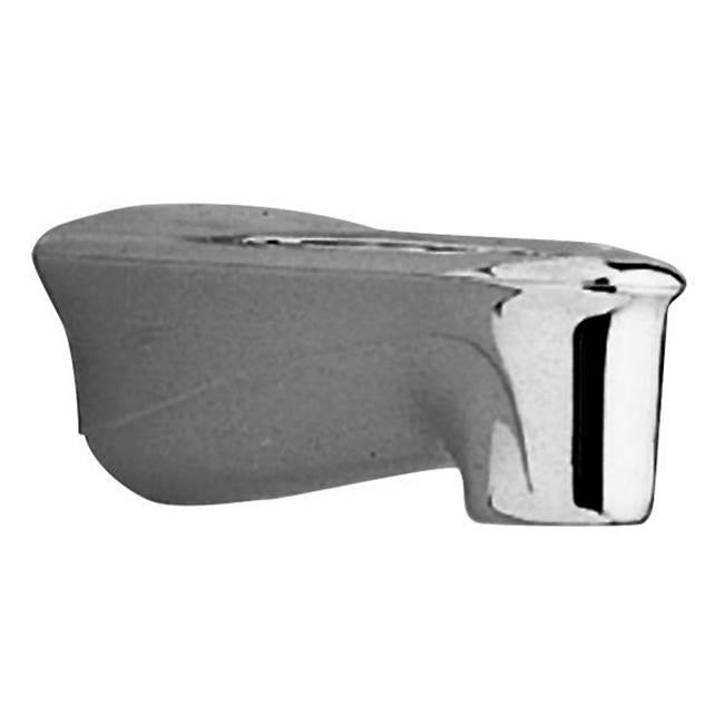 Moen Tub Spouts Moen Chromes Chrome | General Plumbing Supply ...