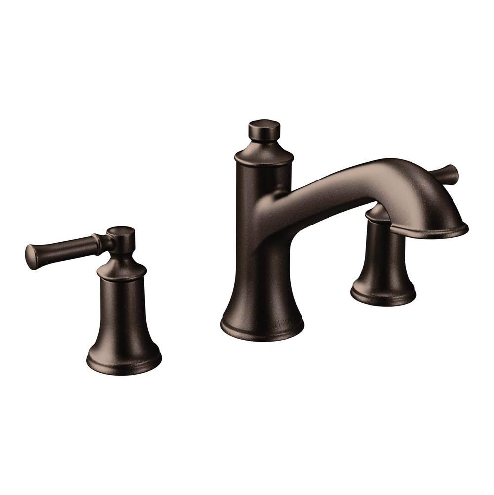 Moen Faucets Dartmoor | General Plumbing Supply - Walnut-Creek ...