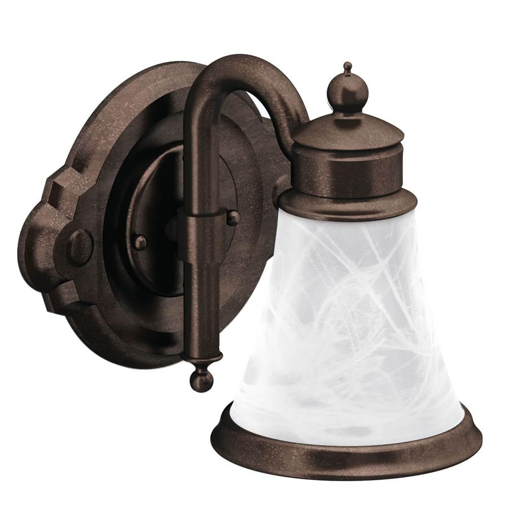 Moen Lighting General Plumbing Supply