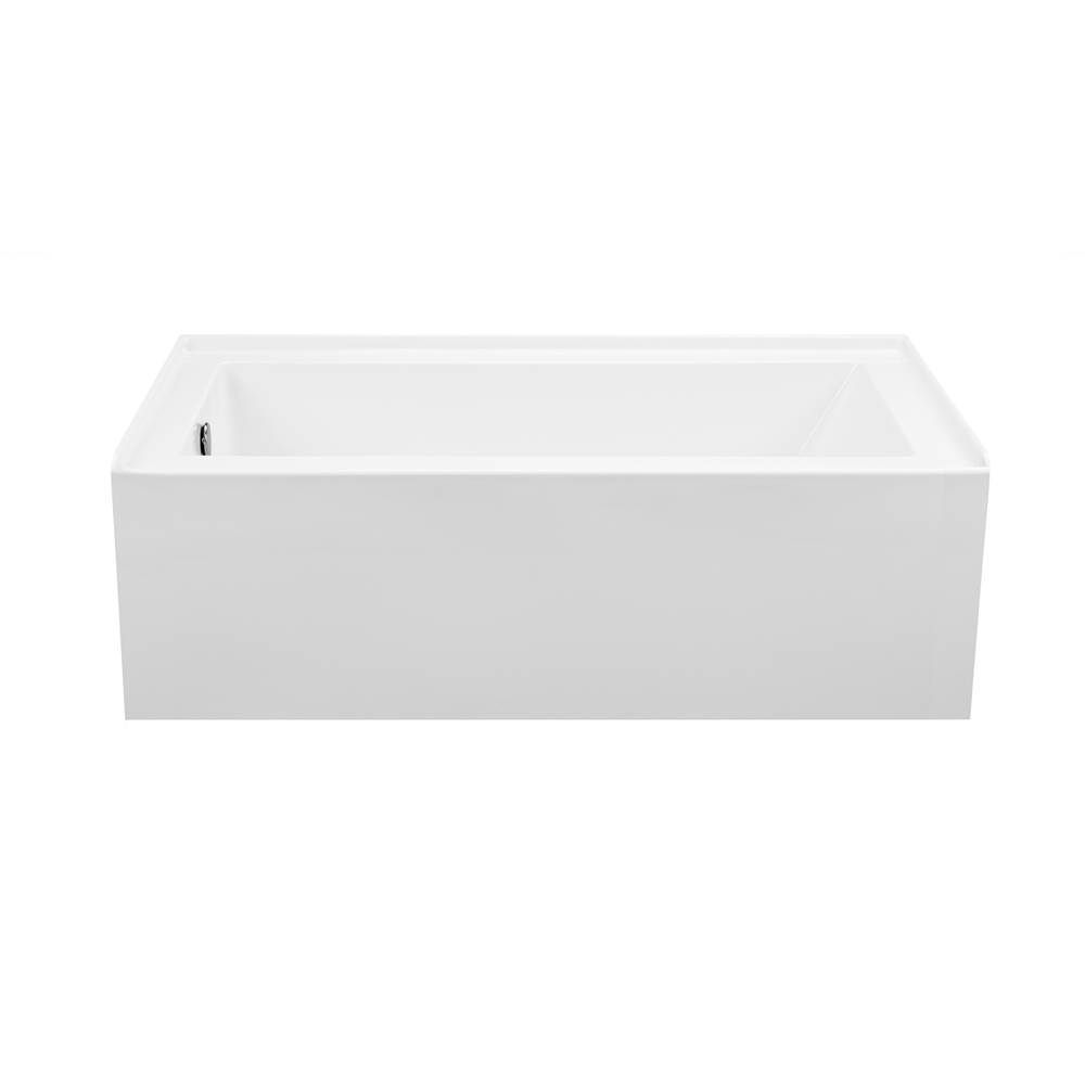M T I Baths Bathroom Tubs Air Whirlpool Combo | General Plumbing ...