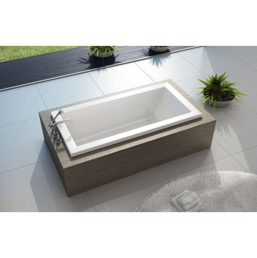 Maax Tubs Whirlpool Bathtubs | General Plumbing Supply - Walnut ...