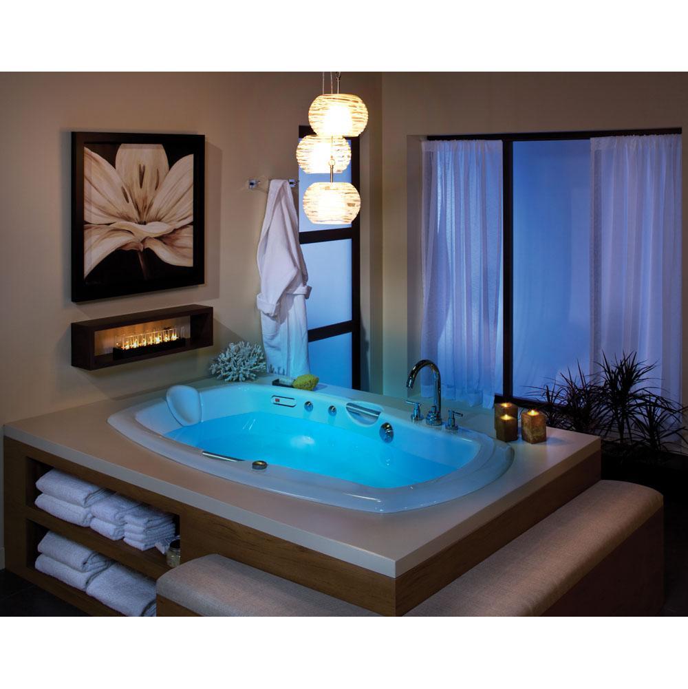 Maax Tubs Air Bathtubs | General Plumbing Supply - Walnut-Creek ...