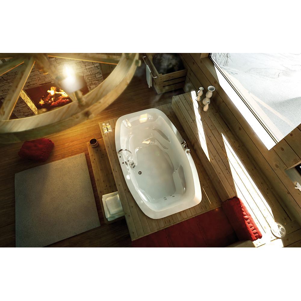 Maax Bathroom Tubs | General Plumbing Supply - Walnut-Creek-American ...