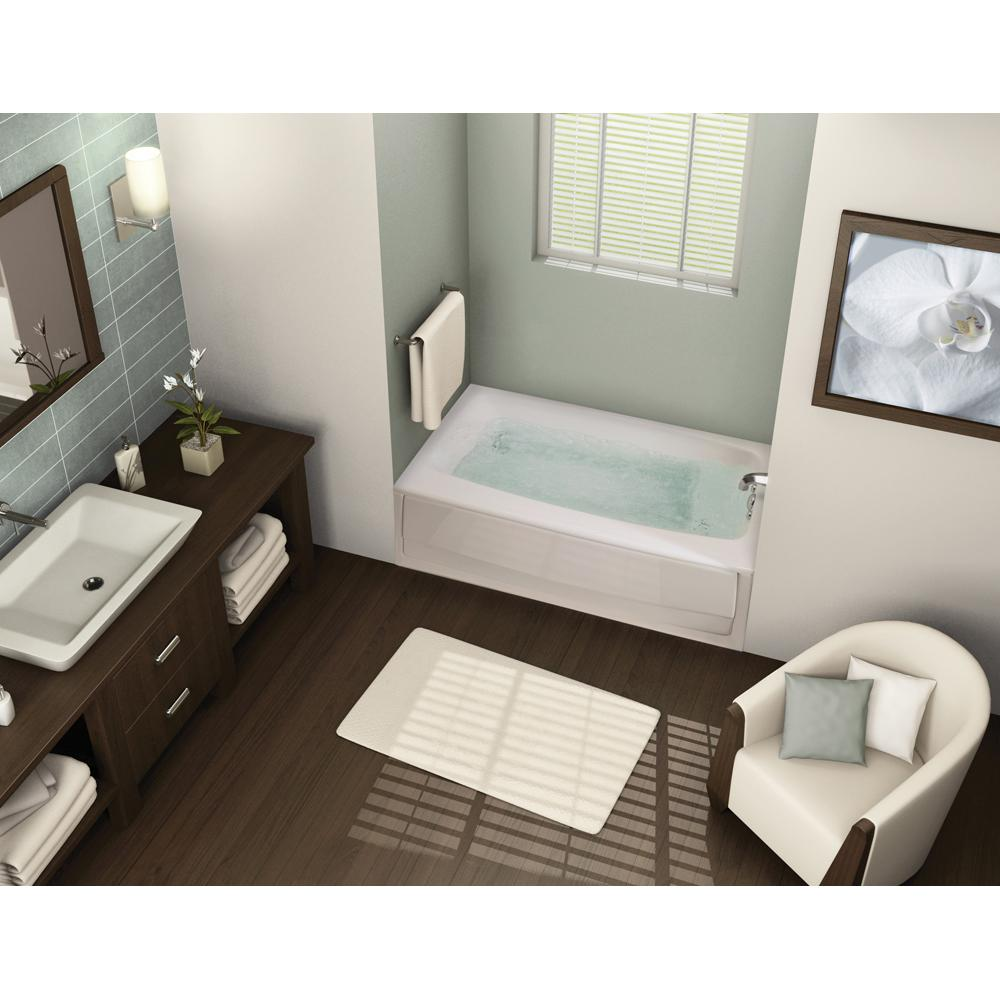 Maax Bathroom | General Plumbing Supply - Walnut-Creek-American ...