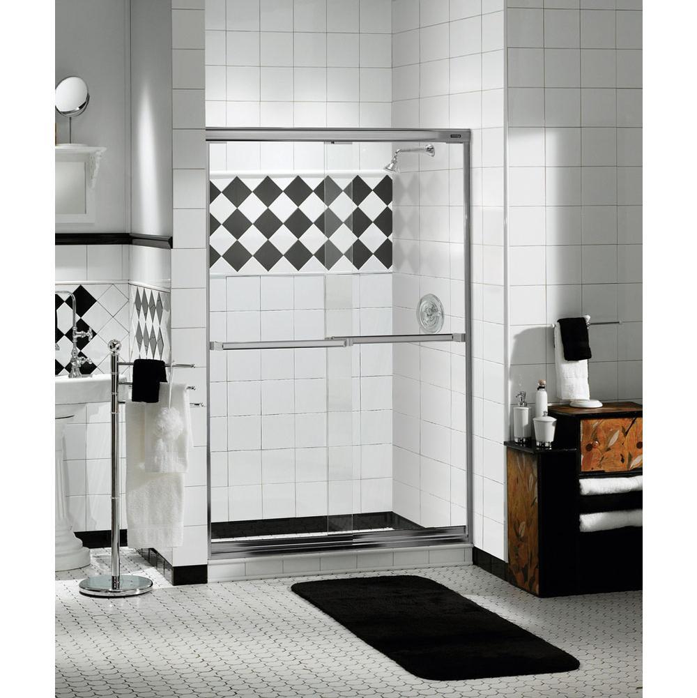 Maax Showers Shower Doors | General Plumbing Supply - Walnut-Creek ...