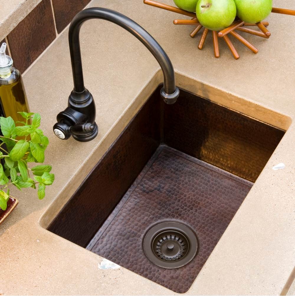 Native Trails CPK278 at General Plumbing Supply Decorative ...