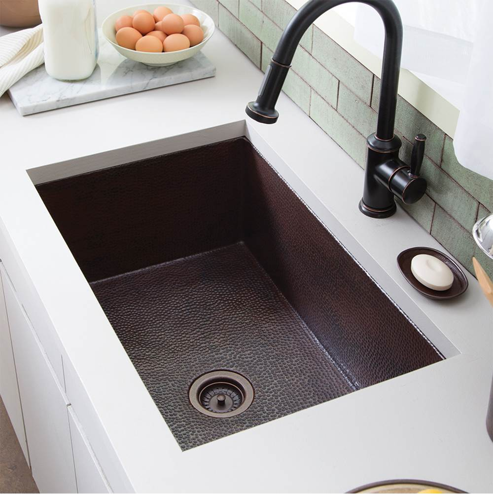 Native Trails CPK293 at General Plumbing Supply Decorative plumbing ...