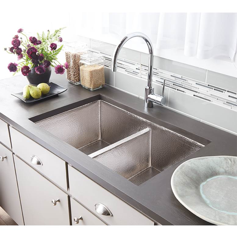 Native Trails CPK575 at General Plumbing Supply Decorative ...