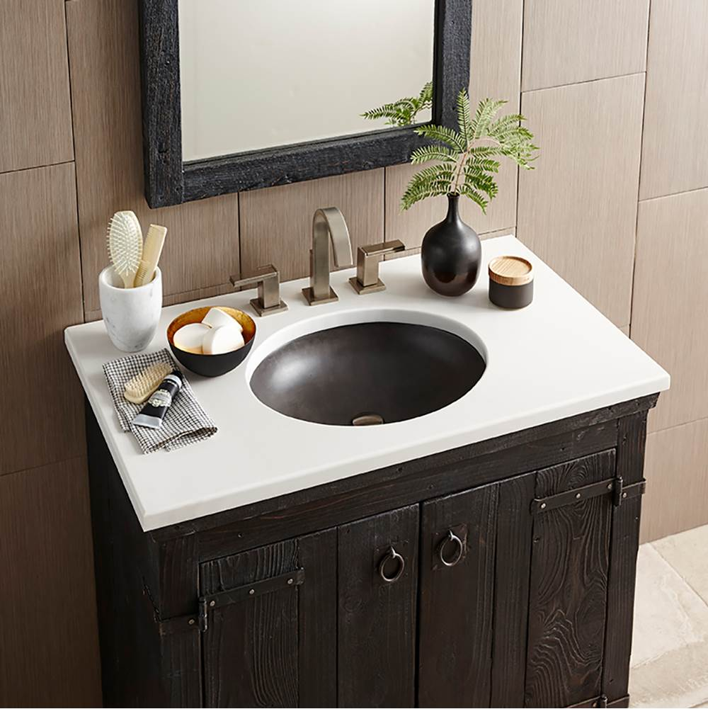 Native Trails Nsl1916 S At General Plumbing Supply Decorative Plumbing Showrooms Serving Walnut