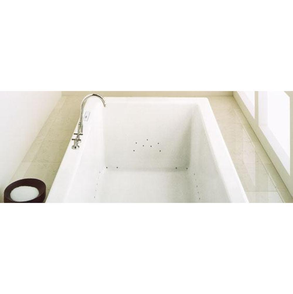 Neptune Bathtub Parts Zen 72 | General Plumbing Supply - Walnut ...