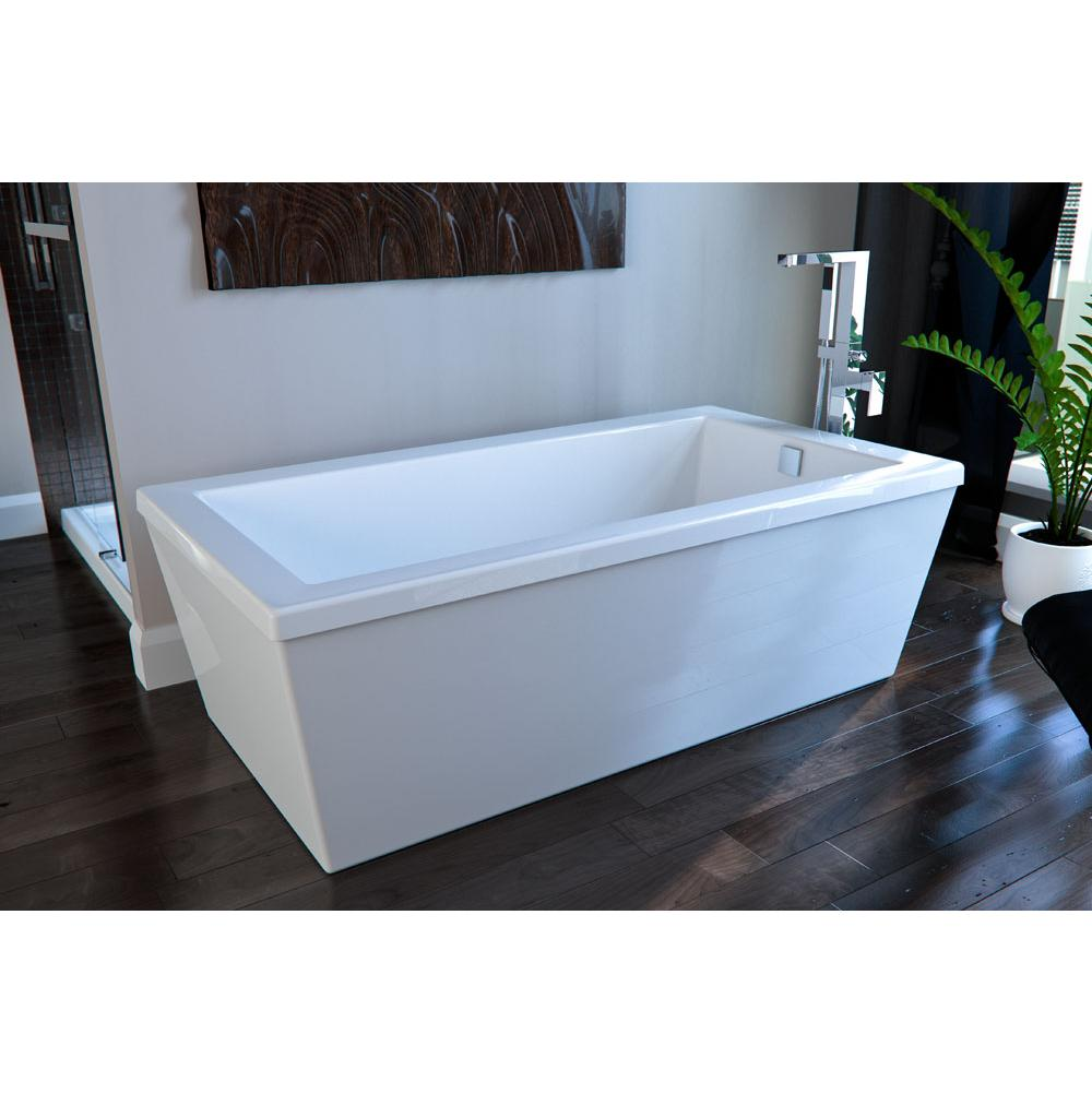 Tubs Air Bathtubs | General Plumbing Supply - Walnut-Creek-American ...