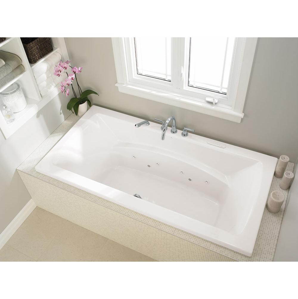 Neptune Tubs | General Plumbing Supply - Walnut-Creek-American ...