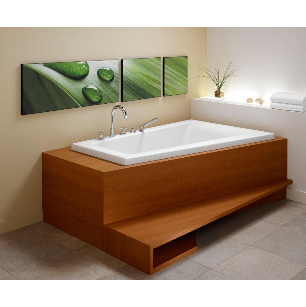 Bathroom Tubs | General Plumbing Supply - Walnut-Creek-American ...