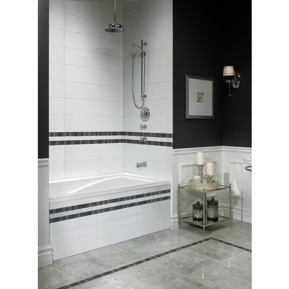 $8,080.00   $8,475.00. 15.11716.000040.12 · Neptune; DELIGHT Bathtub 36x60  ...