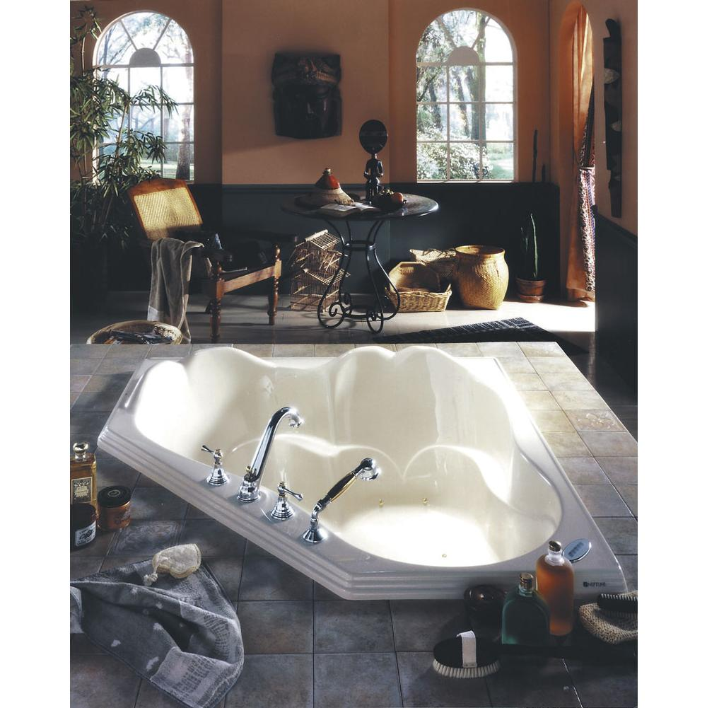 Tubs Whirlpool Bathtubs | General Plumbing Supply - Walnut-Creek ...