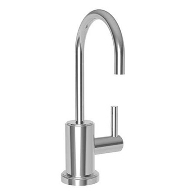 Newport Brass Faucets Water Dispensers General Plumbing Supply Walnut Creek American Canyon Auburn Brentwood Sonora California