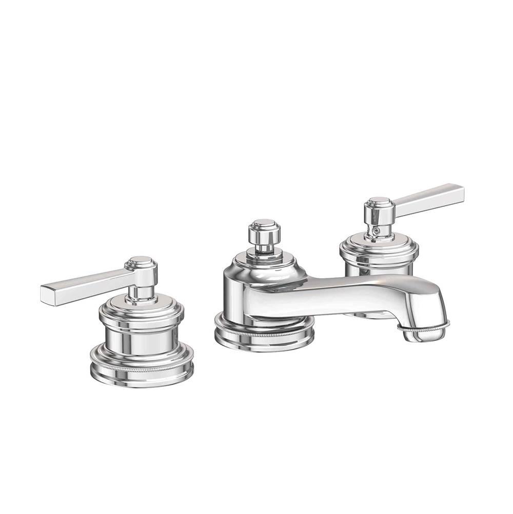 Newport Brass Faucets   General Plumbing Supply - Walnut-Creek ...