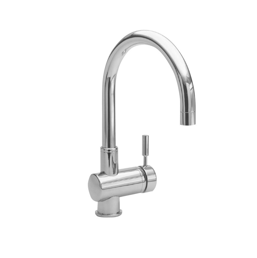Newport Brass Kitchen Faucets Bar Sink Faucets General Plumbing