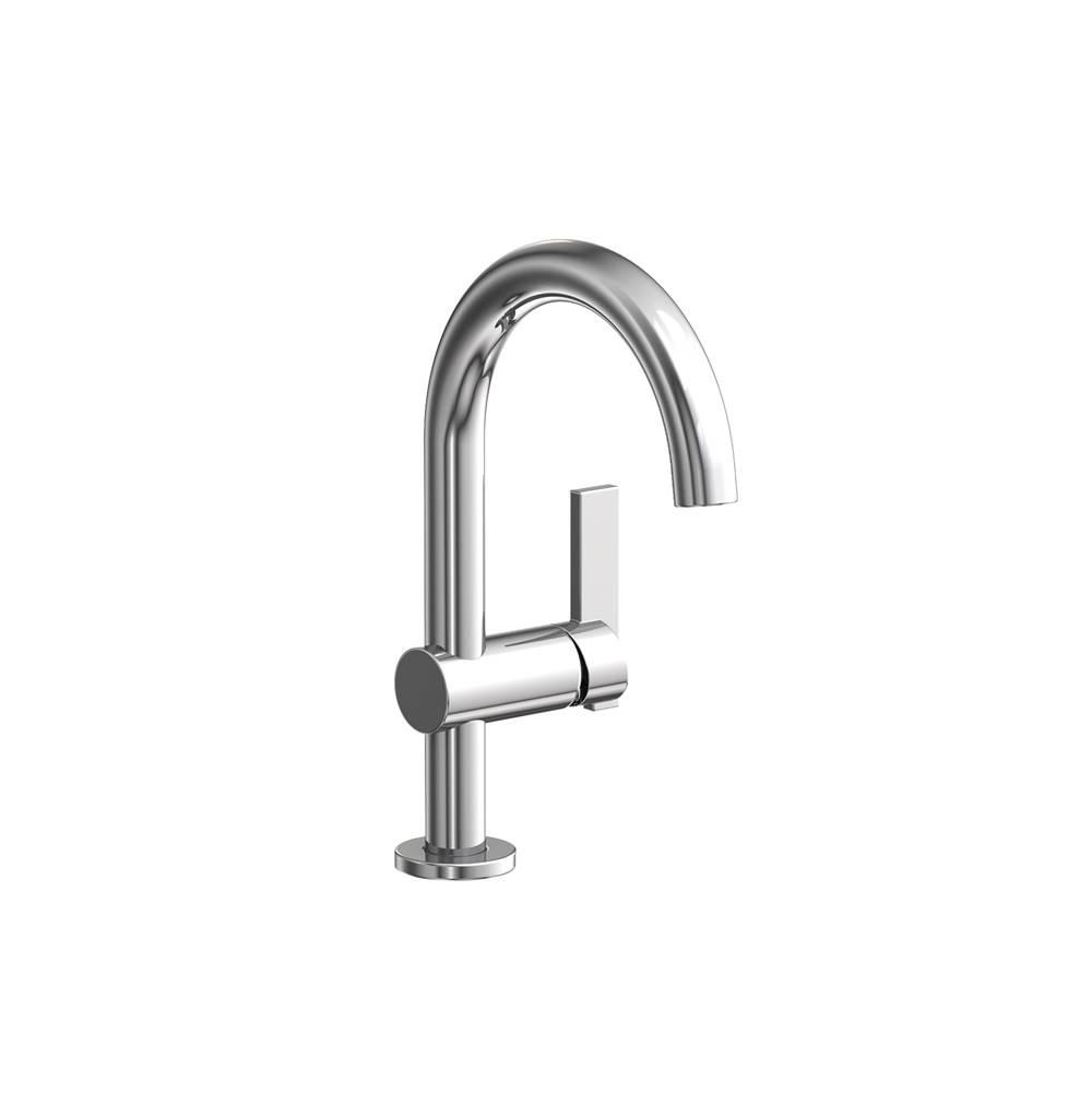 $651.00   $1,015.00. 2403/VB · Newport Brass; Single Hole Lavatory Faucet  ...
