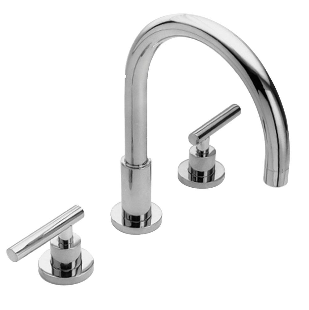 Newport Brass Faucets General Plumbing Supply Walnut Creek