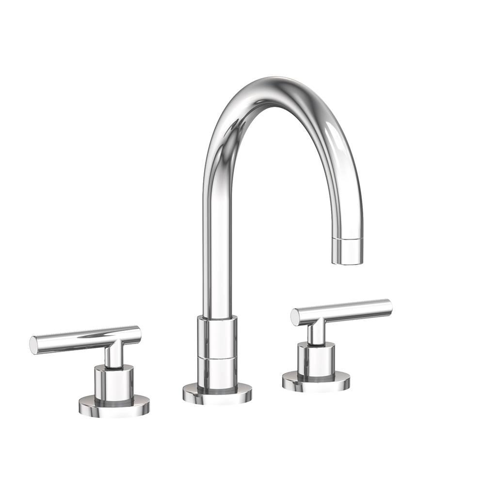 Newport Brass Faucets General Plumbing Supply Walnut Creek