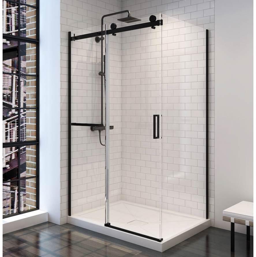 Oceania Baths Showers Shower Doors   General Plumbing Supply ...