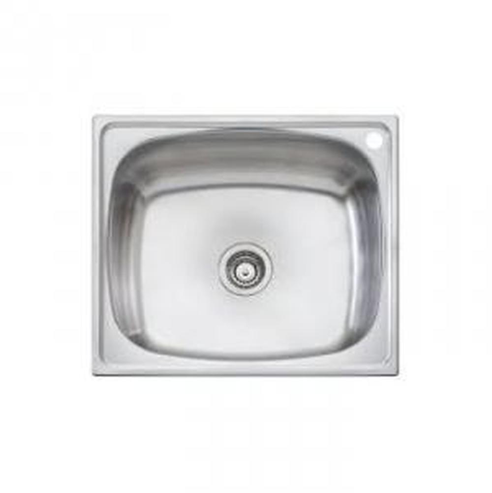 63800 470 oliveri large deep sink. beautiful ideas. Home Design Ideas