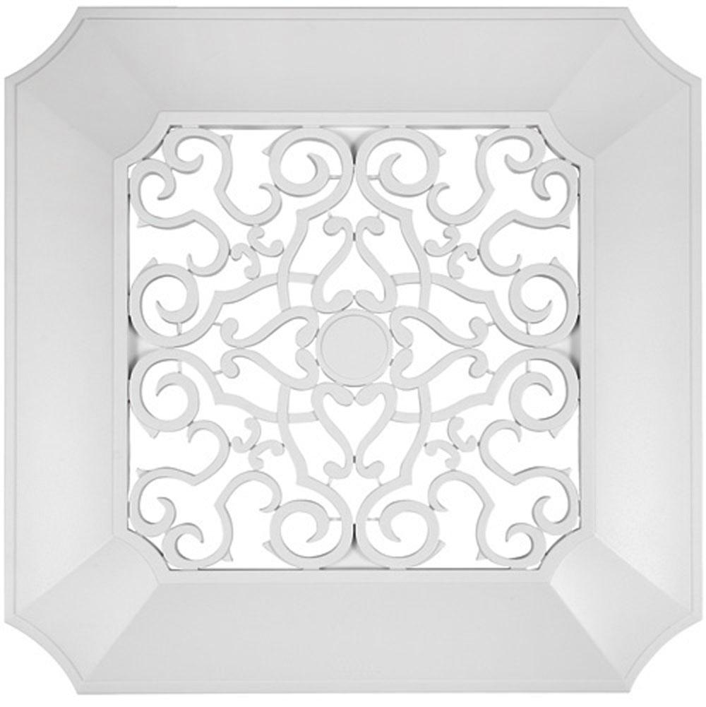 fvgl3tdb panasonic optional designer grilles bath exhaust fans
