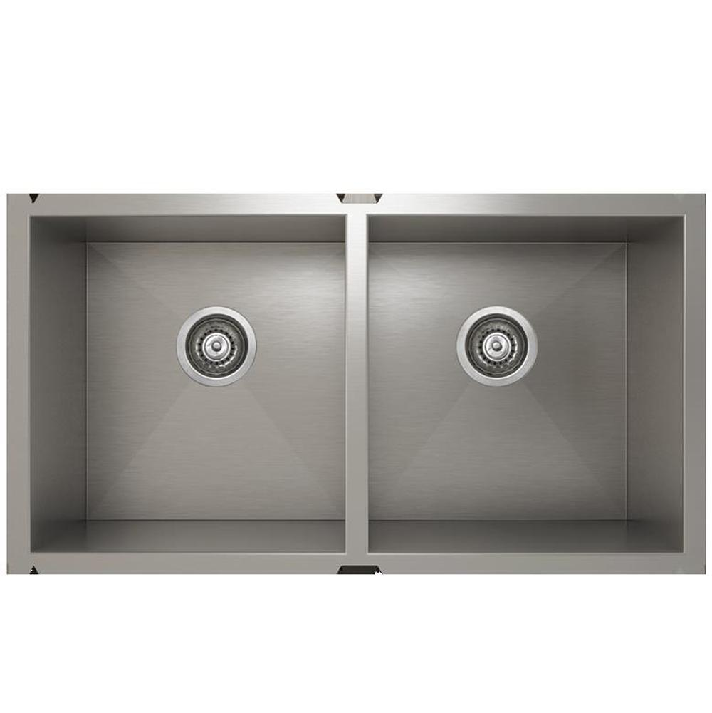 Kitchen Sinks | General Plumbing Supply - Walnut-Creek-American ...