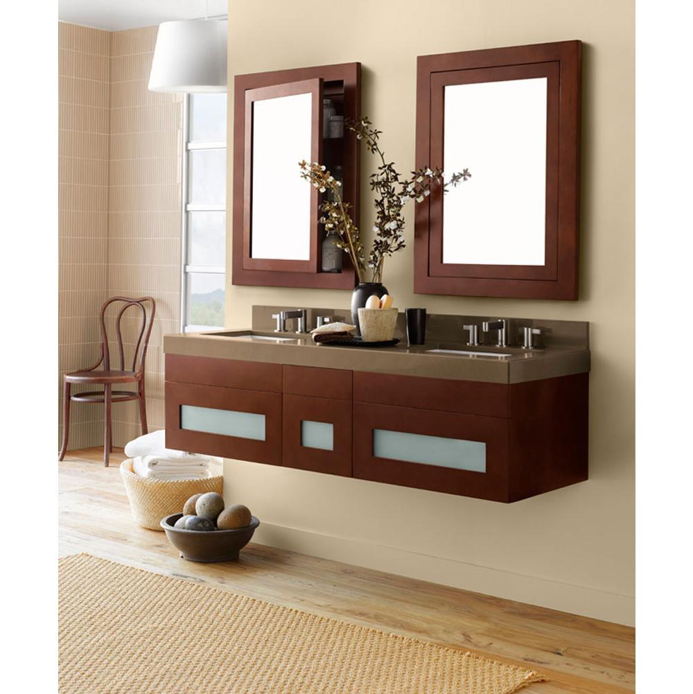 Ronbow Bathroom Sinks ronbow | general plumbing supply - walnut-creek-american-canyon