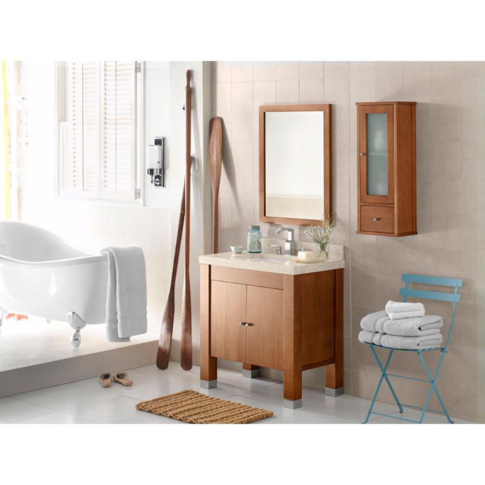 Bathroom Vanities Atlanta 93 Paint Laminate Bathroom