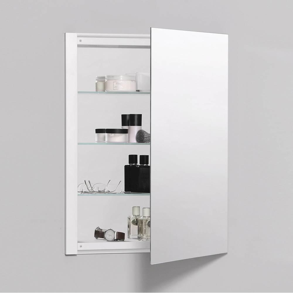 $449.00. RC2026D4FP1 · Robern; R3 Series Cabinet ...