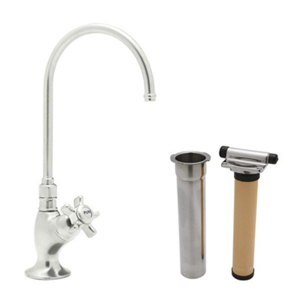 Kitchen faucets v4 rohl kitchen faucet 00 AKITXMPN 2 Rohl Kit Rohl Country Kitchen Filter Faucet