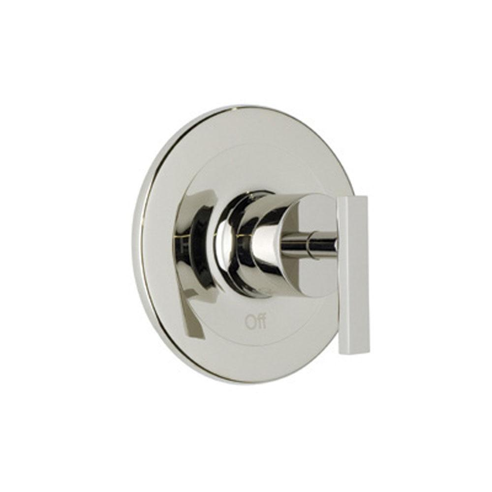 Rohl Shower Parts Rohlmodc | General Plumbing Supply - Walnut ... - $771.00. BA100X-STN · Rohl; Kit Rohl Modern Architectural ...