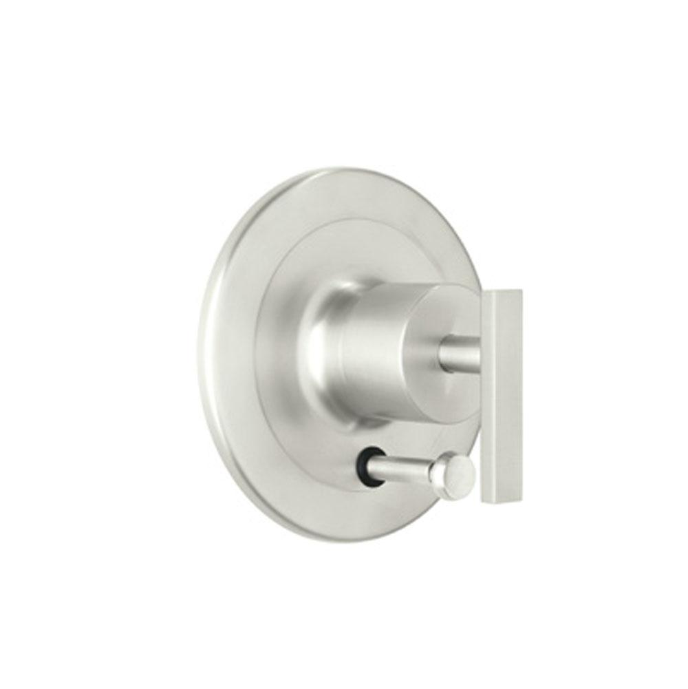 Rohl Shower Parts Rohlmodc | General Plumbing Supply - Walnut ... - $699.00. BA200L-PN · Rohl; Kit Rohl Modern Architectural ...