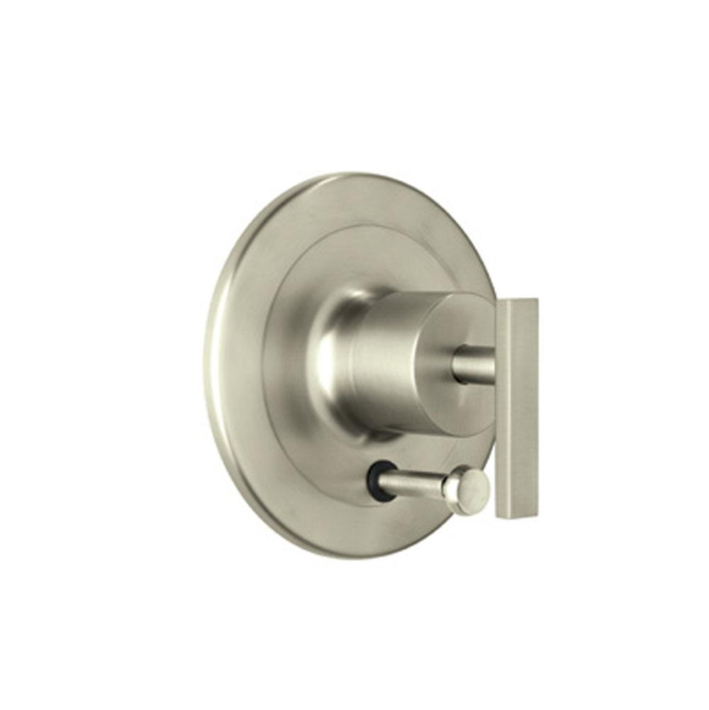 Rohl Shower Parts Rohlmodc | General Plumbing Supply - Walnut ... - $862.00. BA200L-STN · Rohl; Kit Rohl Modern Architectural ...