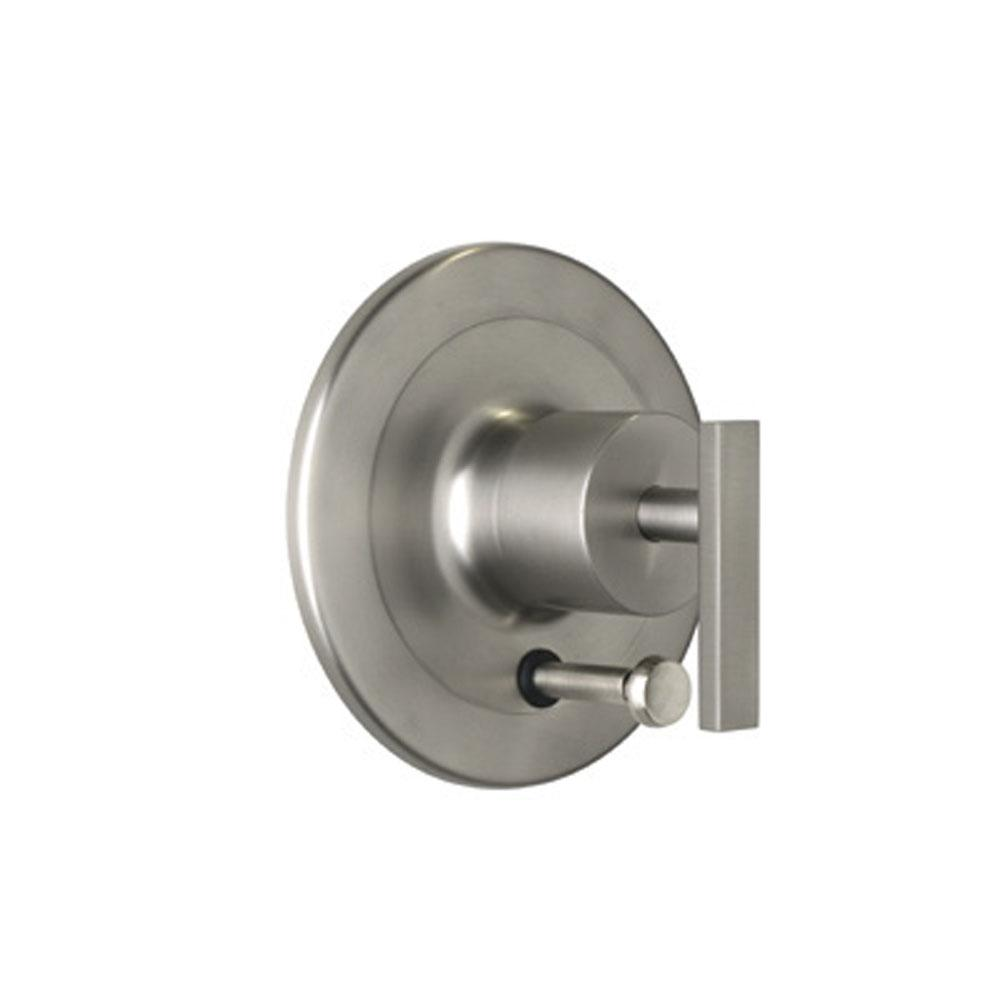 Rohl Shower Parts Rohlmodc | General Plumbing Supply - Walnut ... - $699.00. BA200X-PN · Rohl; Kit Rohl Modern Architectural ...