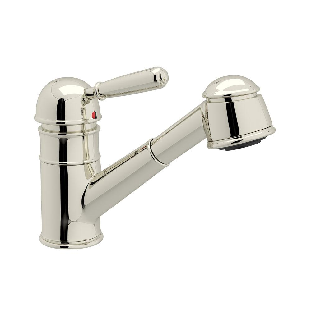 Rohl | General Plumbing Supply - Walnut-Creek-American-Canyon-Auburn ...