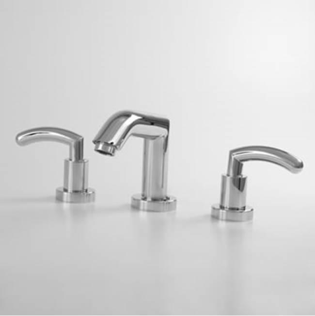 Sigma Bathroom Faucets Bathroom Sink Faucets Widespread | General ...