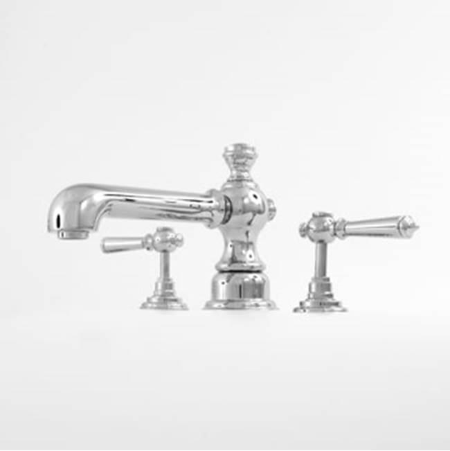 Sigma Faucets   General Plumbing Supply - Walnut-Creek-American ...
