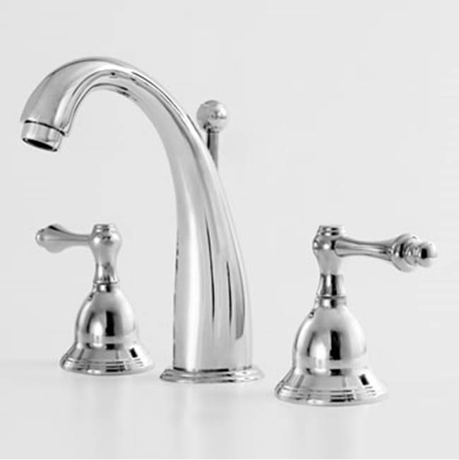 Sigma Faucets Bathroom Sink Faucets   General Plumbing Supply ...
