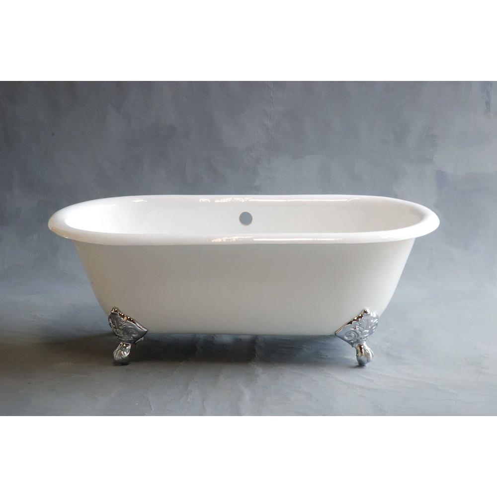 Tubs Soaking Tubs | General Plumbing Supply - Walnut-Creek-American ...
