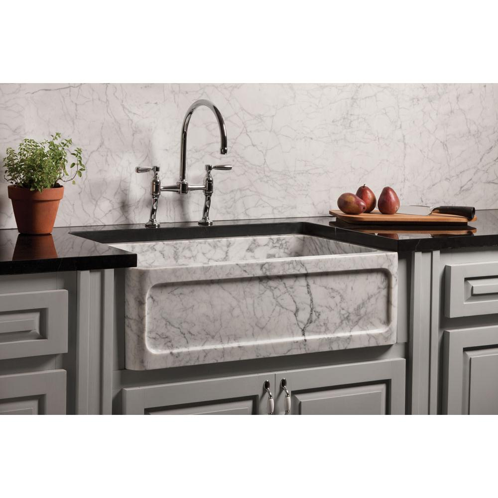 Stone Forest C04-KT CA at General Plumbing Supply Decorative ...
