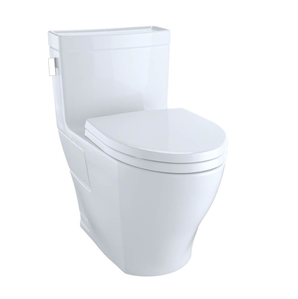 Toto MS624214CEFG#01 at General Plumbing Supply Decorative plumbing ...