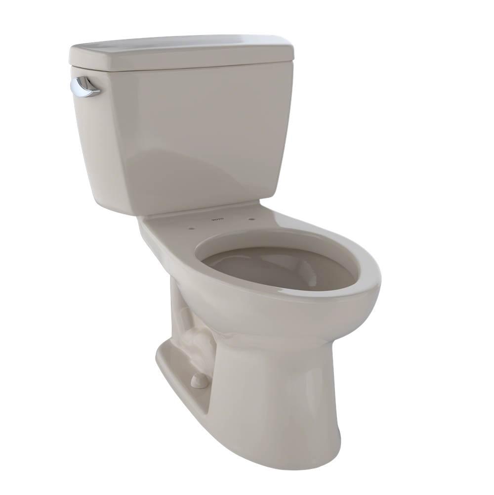 Toto Toilets | General Plumbing Supply - Walnut-Creek-American ...