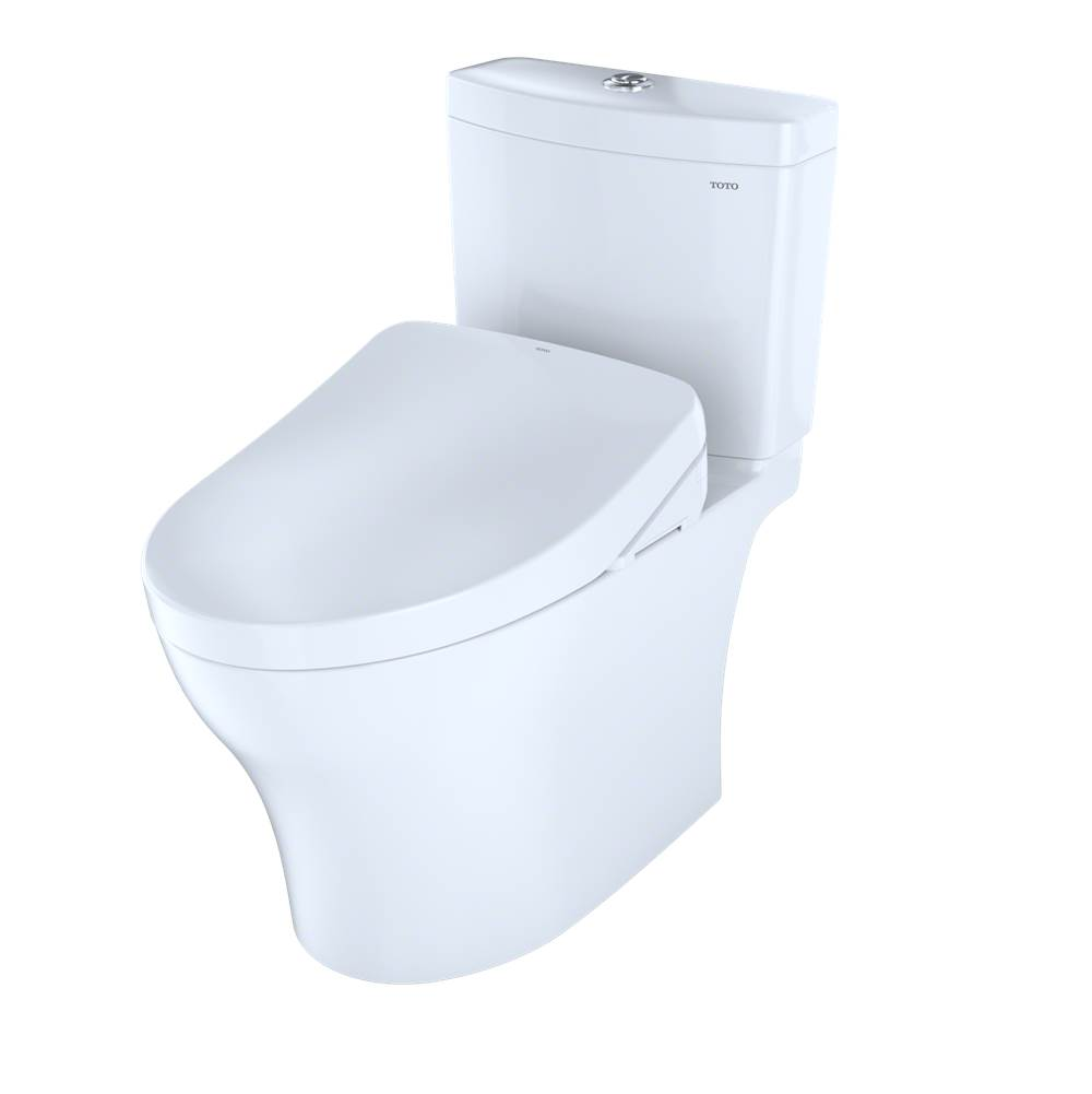 Toto MW4463056CEMG#01 at General Plumbing Supply Decorative plumbing ...