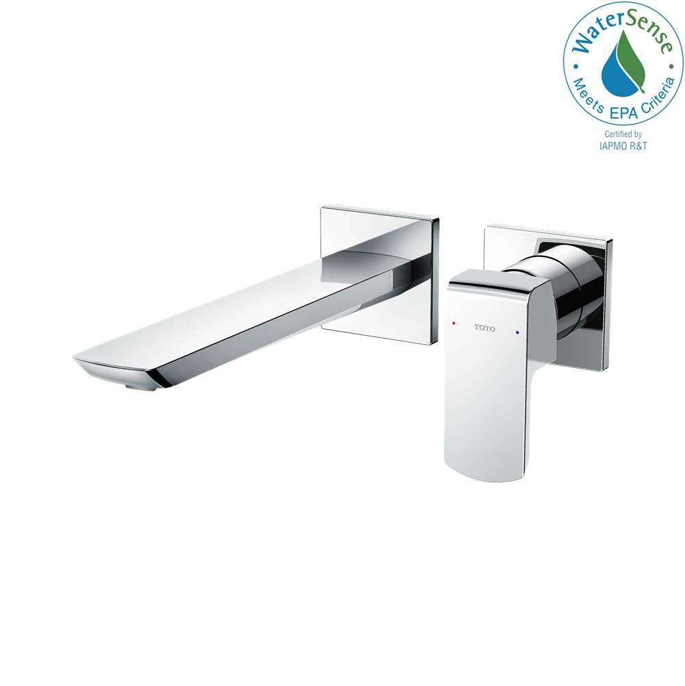 Admirable Toto Bathroom Faucets Bathroom Sink Faucets General Beutiful Home Inspiration Semekurdistantinfo