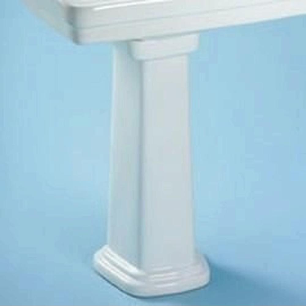 Bathroom Sinks Pedestal Bathroom Sinks | General Plumbing Supply ...
