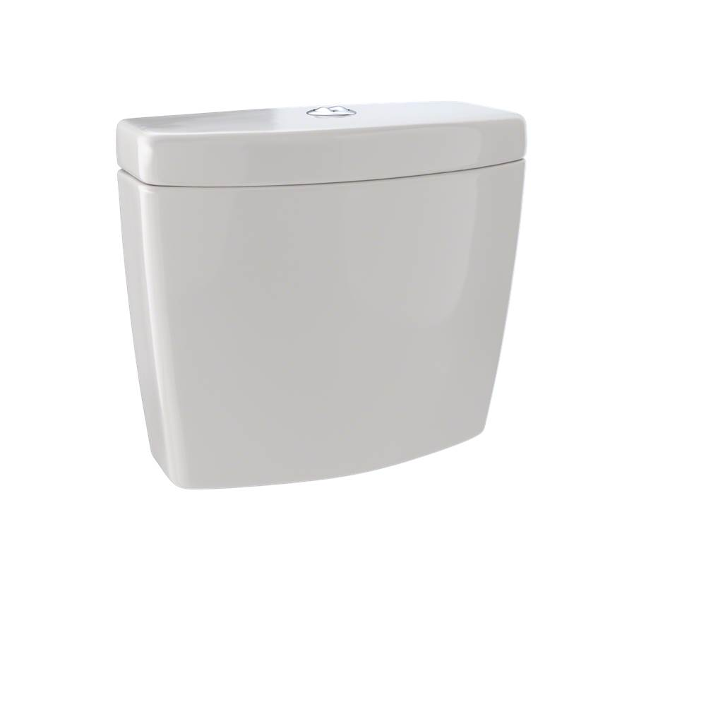 Toilets | General Plumbing Supply - Walnut-Creek-American-Canyon ...