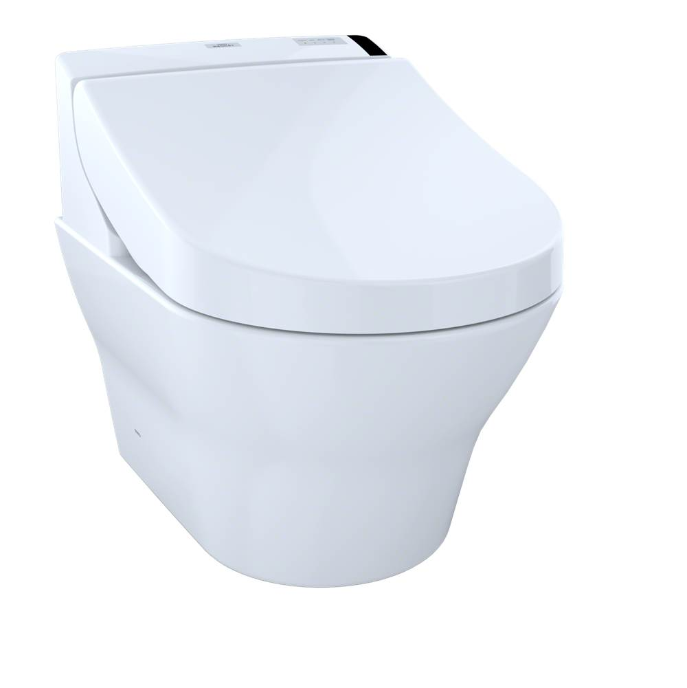 Toto CWT4372047MFG-3#01 at General Plumbing Supply Decorative ...